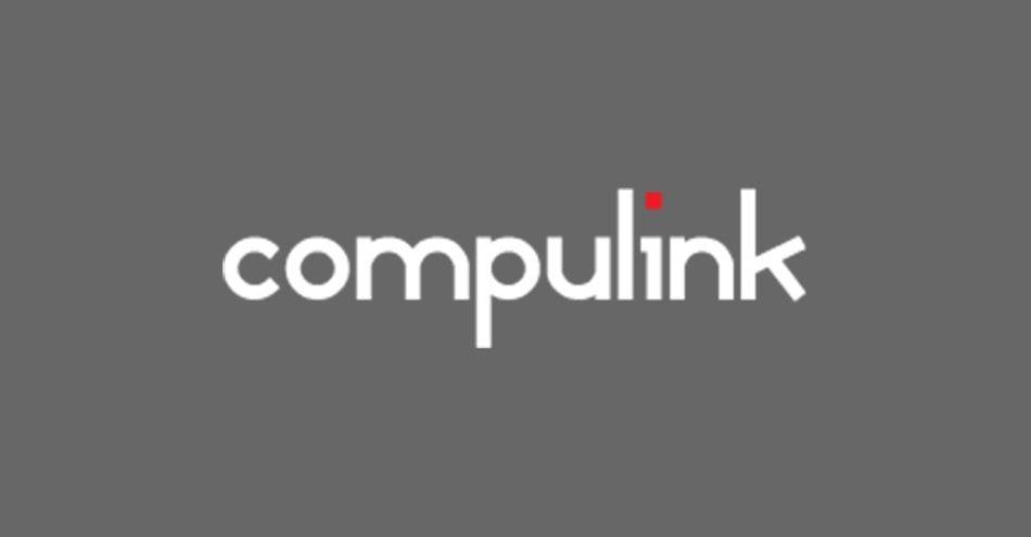 Compulink Showcases Solution at ASCA 2018