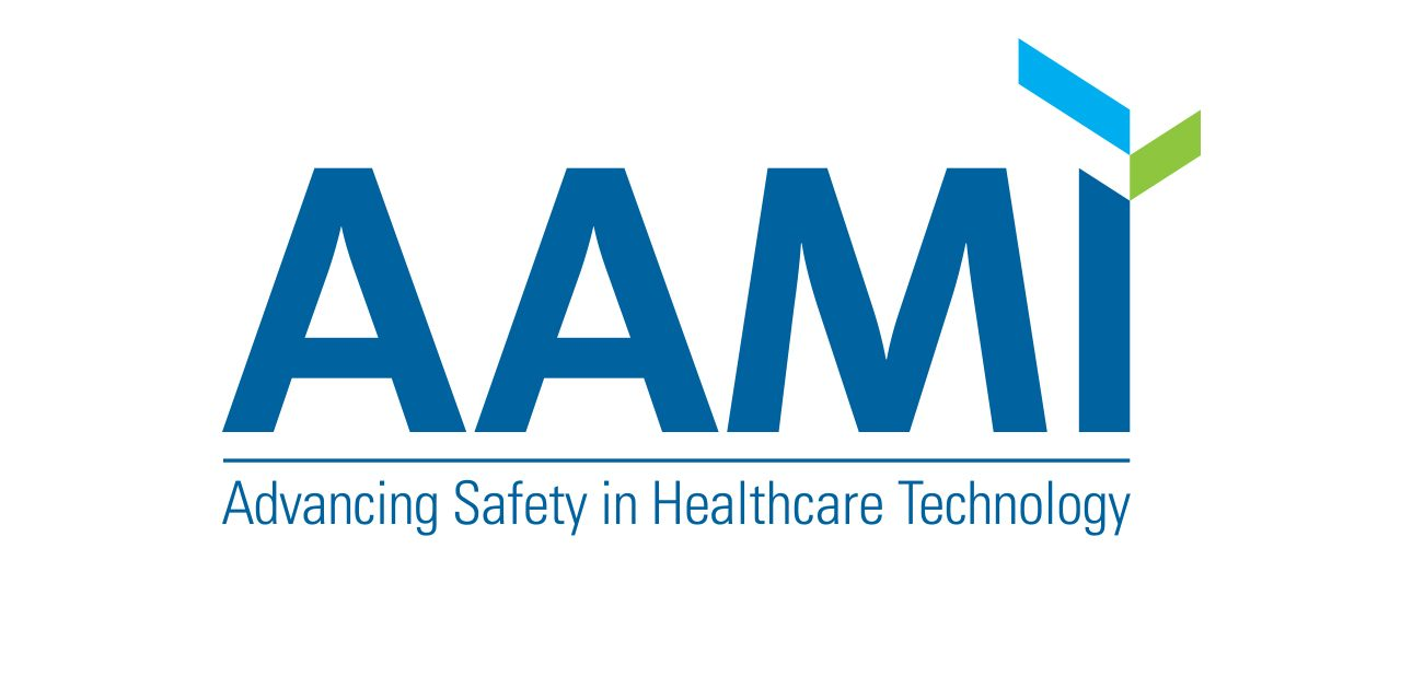 AAMI Plans Healthcare Technology Acquisition Guide