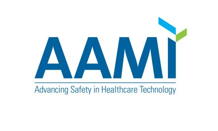 AAMI TIR Addresses Low- and Intermediate-level Disinfection in Health Care Settings