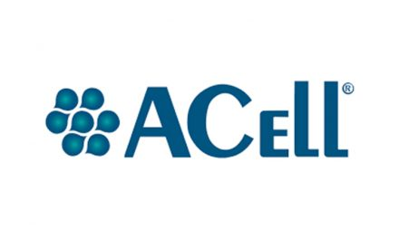 ACell Inc. Announces Series of Research Milestones for Gentrix Surgical Matrix Product Family