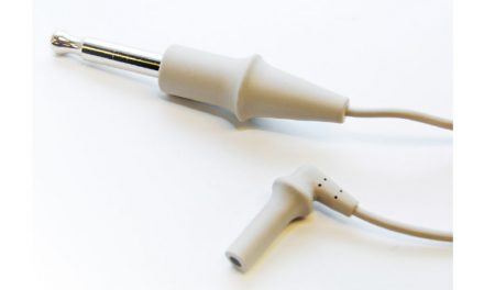 Capital Medical Resources Endoscopic Electrosurgical Cords