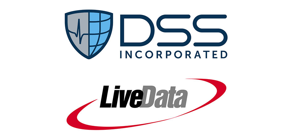 Veteran Affairs Healthcare Facility in Pittsburgh Deploys LiveData PeriOp Manager