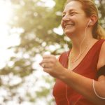 Exercise Your Brain to Improve Memory in Retirement