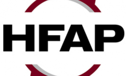 HFAP Ownership Change Receives Approval from CMS