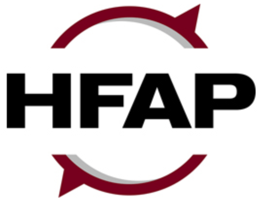 HFAP Quality Review Shares Expert Tips to Prevent Top Deficiencies
