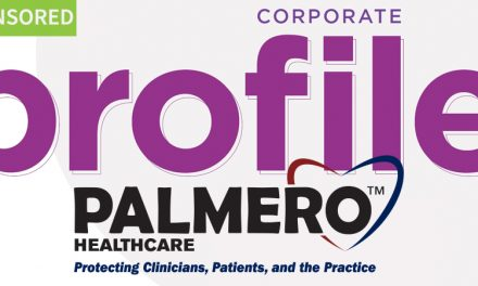 [Sponsored] Palmero Healthcare Corporate Profile