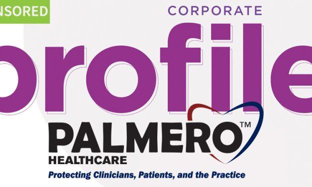 [Sponsored] Palmero Healthcare Corporate Profile