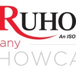 [Sponsored] Ruhof Company Showcase