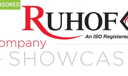 [Sponsored] Ruhof Company Showcase