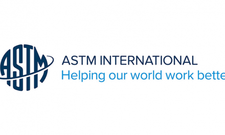 Gary Fischman Honored by ASTM International Medical and Surgical Materials and Devices Committee