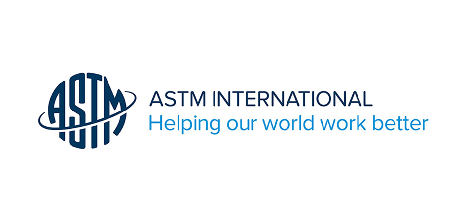 Anita Sawyer Honored by ASTM International Medical and Surgical Materials and Devices Committee