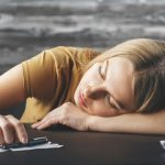 11 Reasons You're Tired All the Time