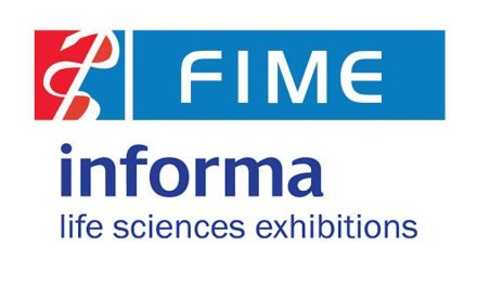 Educational Agenda for Orlando's FIME Show 2018 Announced