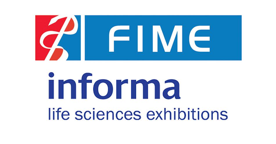 Educational Agenda for Orlando's FIME Show 2018 Announced