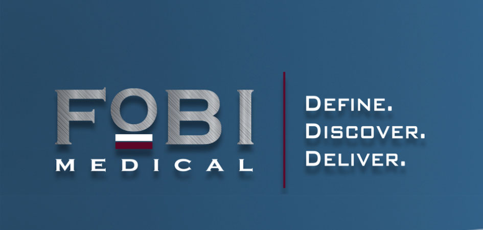 FOBI Medical receives ISO 13485:2016 certification
