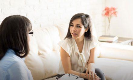 Choosing the Right Mental Health Provider