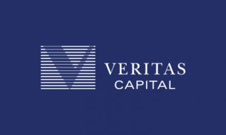 Veritas Capital Completes $1 Billion Acquisition of GE Healthcare Units