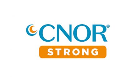 Long Beach Facilities Remain CNOR® Strong