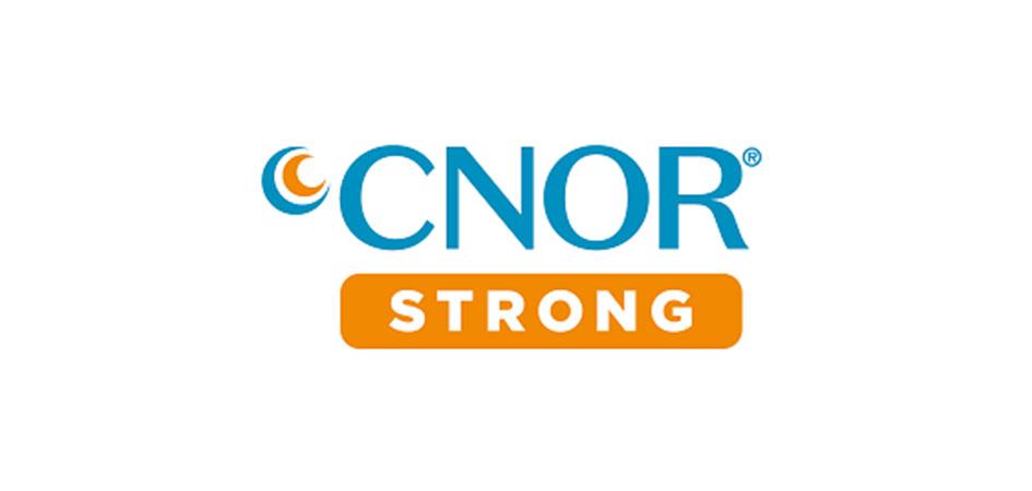 Long Beach Facilities Remain CNOR® Strong