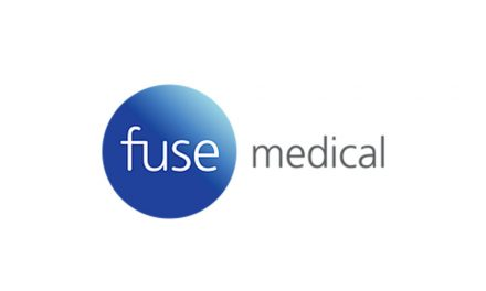 Fuse Medical Inc. Completes Acquisition of Maxim Surgical