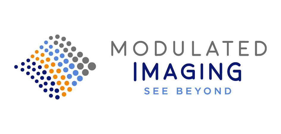 Modulated Imaging Receives FDA Clearance for its New Clarifi Imaging System