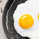 The Power of Protein at Breakfast