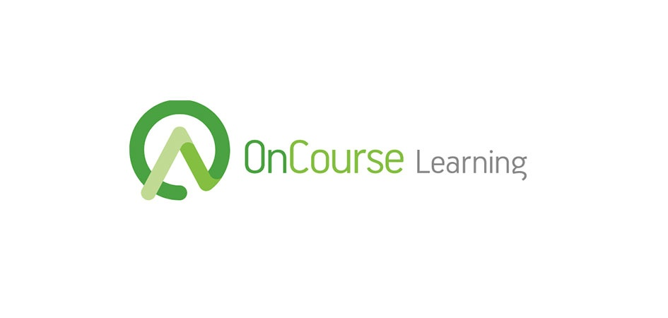 OnCourse Learning Achieves Inc. 5000 Hall of Fame Status