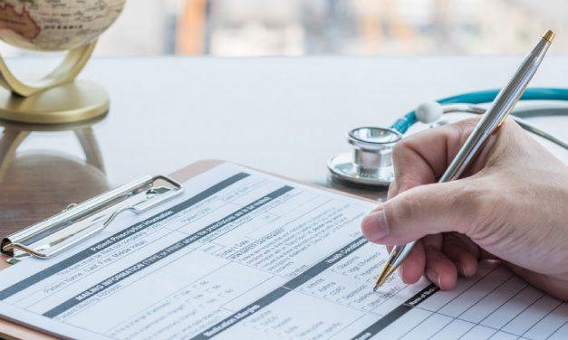 Patient Safety Remains Key Market Segment