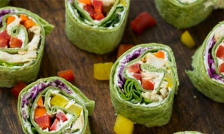 Tips for Packing Healthy School Lunches on a Budget