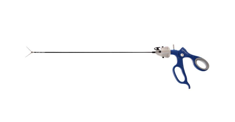 BD Snowden-Pencer 3mm Laparoscopic Instruments