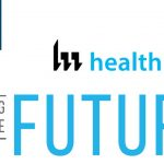 [Sponsored] Corporate Profile: Healthmark – Looking to the Future