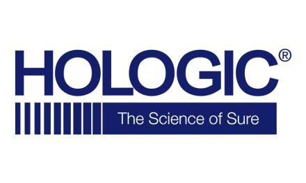Hologic to Acquire Focal Therapeutics