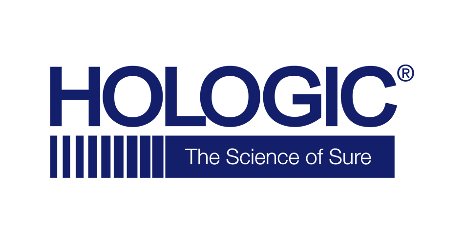 Hologic to Acquire Focal Therapeutics