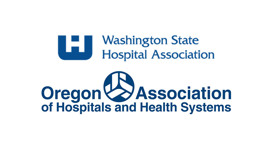 WSHA, OAHHS partner to establish Northwest Safety and Quality Partnership