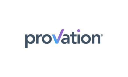 Provation Launches Cloud-Based, Intelligent Procedure Documentation Platform