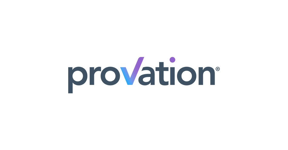 Provation Launches Cloud-Based, Intelligent Procedure Documentation Platform