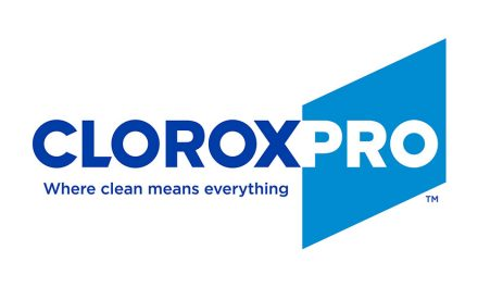 Announcing CloroxPro: A New Brand & Commitment to Public Health