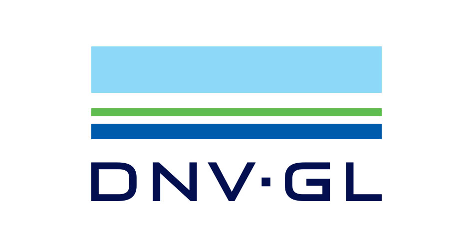 DNV GL Healthcare Launches First Sterile Processing Program Certification in the U.S.