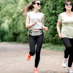 What Kinds of Exercise are Good for Brain Health?