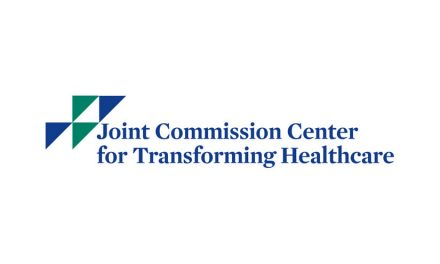 The Joint Commission Center for Transforming Healthcare launches project to address U.S. hospital-acquired pressure injuries