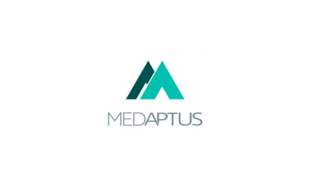 MedAptus' Automated Charge Infusion Coding Solution Available in Epic App Orchard