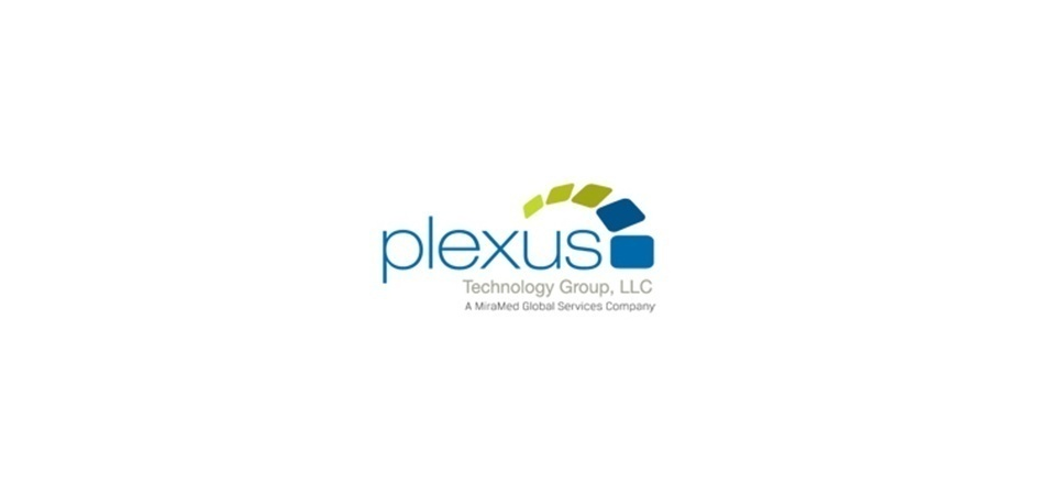 Plexus Technology Group Announces its Ability to Fully Integrate with MEDITECH's Expanse EHR at ANESTHESIOLOGY® 2018
