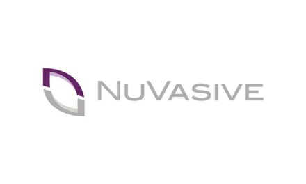 NuVasive LessRay® Platform Wins Top Honor At 2019 Edison Awards