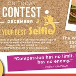 Pinboard – OR Today Contest December