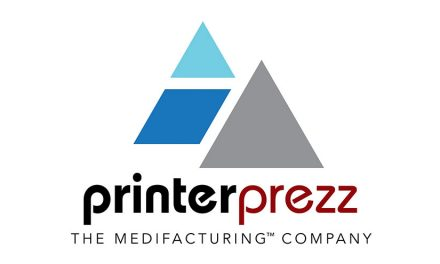 PrinterPrezz Opens First Bay Area 3D Print and Nanotech Innovation Center for Design, Development and Manufacturing of Advanced Medical Devices