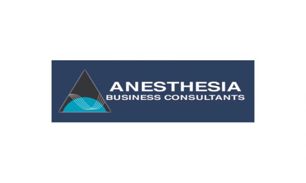 Anesthesia Business Consultants Celebrate 40th Anniversary