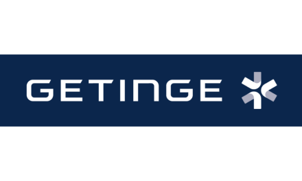 Getinge informs about a medical device recall for the Maquet Axius Blower Mister