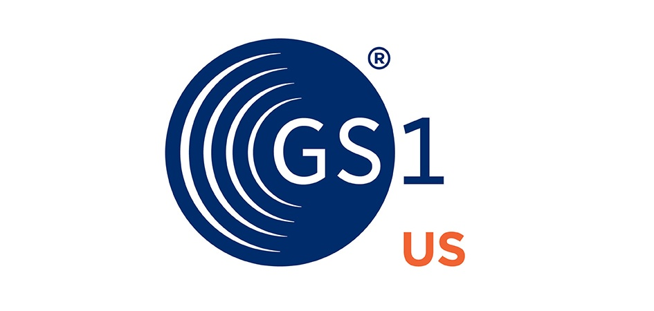 GS1 US Releases Point-of-Care Scanning for Surgical Implants Implementation Guidance