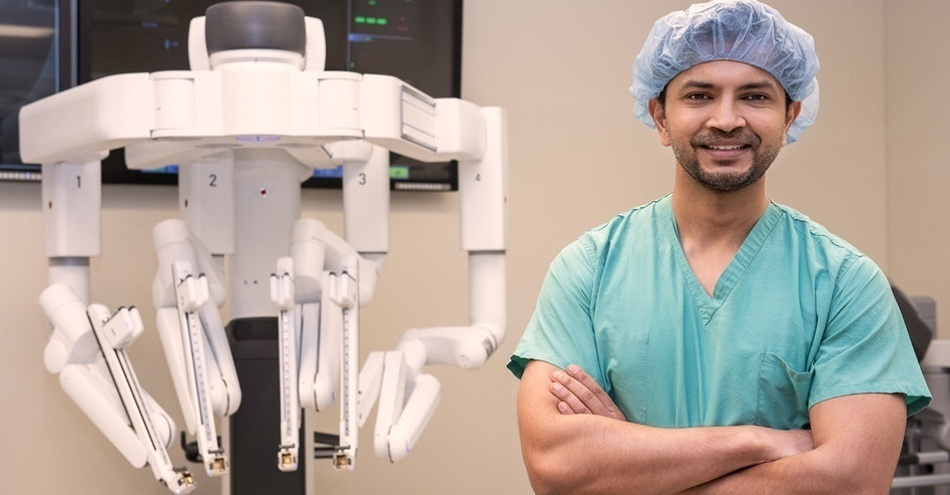 Robotic surgery systems global market expected to reach US$7.4bn by 2028, says GlobalData