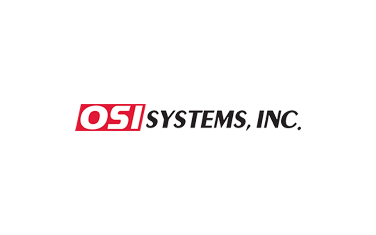 OSI Systems Receives $6M Order for Patient Monitoring Solutions